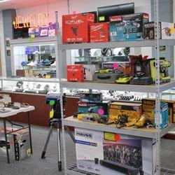 Norwalk Pawn Shop >> West Coast Pawn 57 Photos Pawn Shops 14523 Pioneer