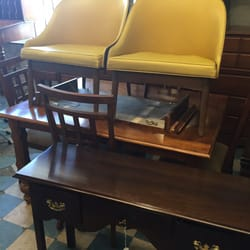 Photo of Good Used Furniture - Columbus, IN, United States