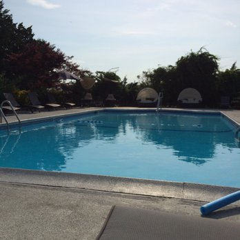 Photo Of Baywatch Hotel Marina Hampton Bays Ny United States Great
