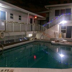 Photo Of Mariner Motel Hollywood Fl United States