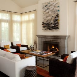 Photo Of Amy Rosengarten Interior Design   Chicago, IL, United States