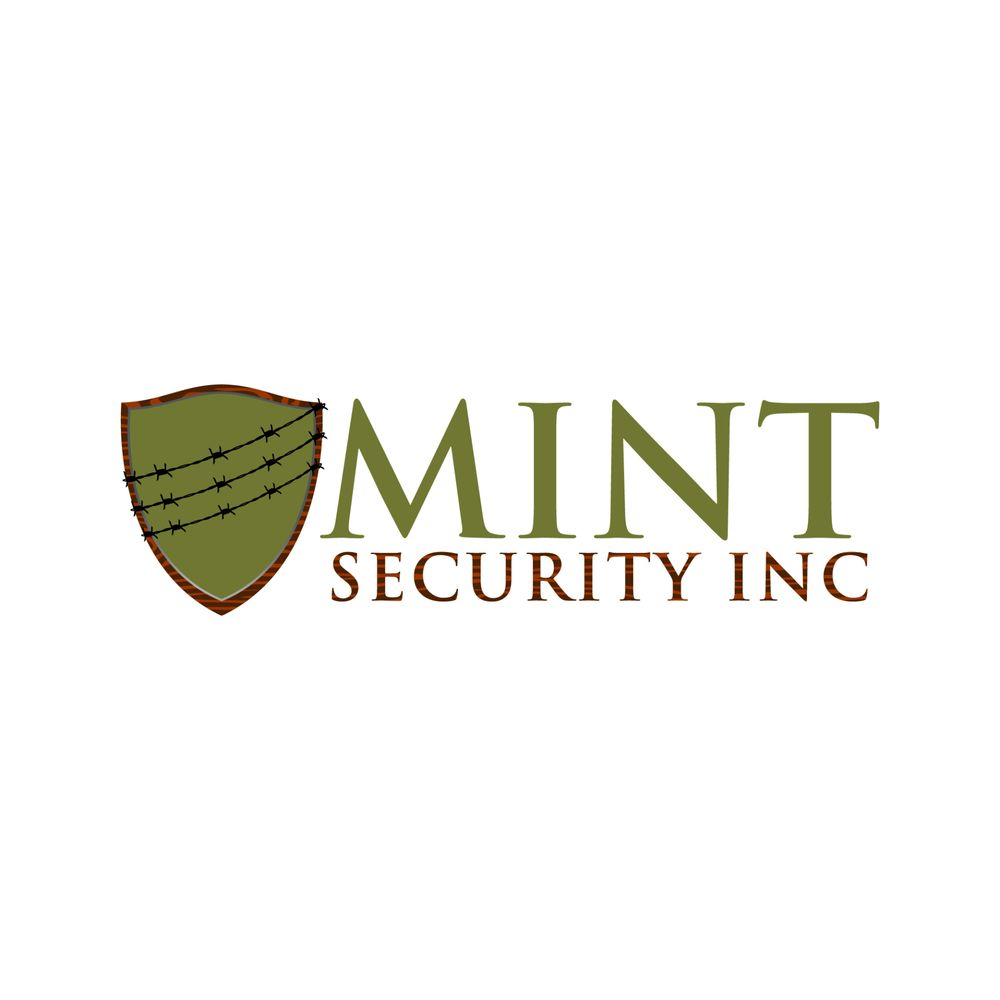 Mint Security, Inc