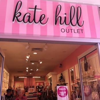 Photo Of Kate Hill West Beach South Australia