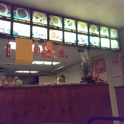 Photo Of Foo Chow Restaurant Richfield Springs Ny United States