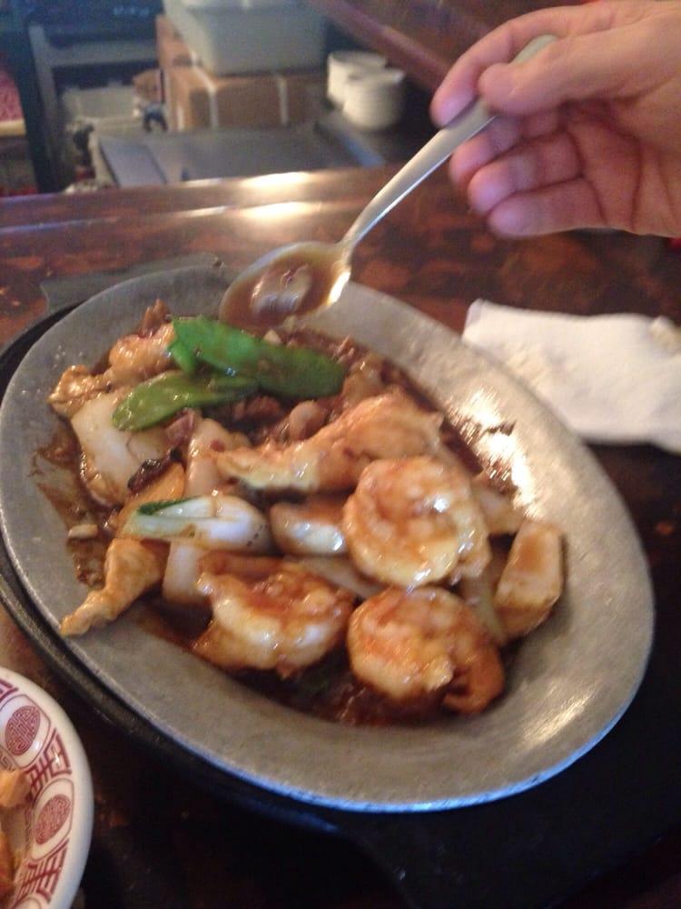 Chinese Food Near Me Palm City