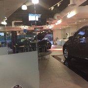 Ed Voyles Chrysler Jeep Dodge - 27 Photos & 107 Reviews - Car ...
