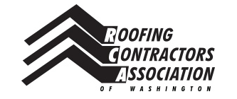 Taff Roofing: Black Diamond, WA
