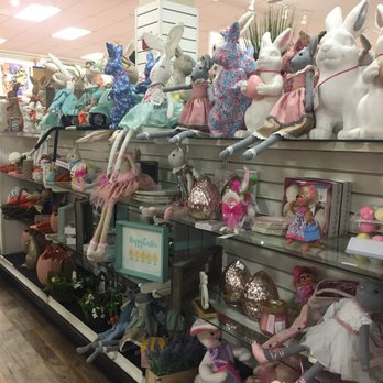 Marshalls & Homegoods - 200 Petersville Rd, New Rochelle, NY