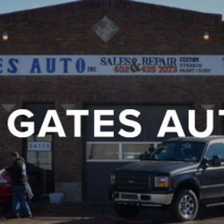 Gates Auto - Auto Repair - 836 S 27th St, Lincoln, NE - Phone Number on lincoln nebraska hotels, lincoln prairie school, lincoln nebraska animal tattoo, lincoln nebraska germans from russia, lincoln nebraska nightlife, lincoln nebraska information, lincoln haymarket, lincoln nebraska amtrak station, lincoln uk, lincoln terrace apartments, lincoln nebraska aerial downtown, lincoln community playhouse, lincoln nebraska homes, lincoln nebraska capital, lincoln nebraska apartments, lincoln ca, lincoln nebraska newspaper, lincoln nebraska city, lincoln map, lincoln apartments for rent,
