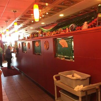 House Of Szechwan Order Food Online 78 Photos Amp 159