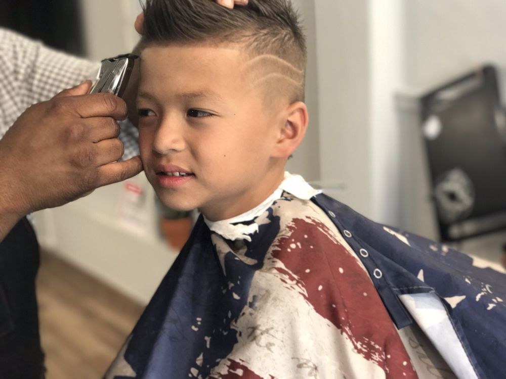 Broadway Barbers Make An Appointment 16 Photos 22 Reviews