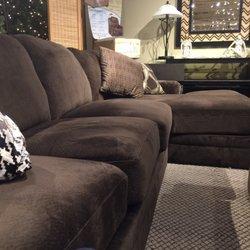 Merveilleux Photo Of HOM Furniture   Onalaska, WI, United States.