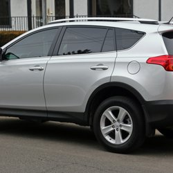 Xtreme Car Rental - Car Rental - 178 Louisa Street, Kitchener, ON ...