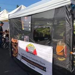 Photo of Lolau0027s Spanish Cuisine - Pinole CA United States. Kensington Farmer Market & Lolau0027s Spanish Cuisine - 33 Photos - Spanish - 812 San Pablo Ave ...