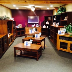 Photo Of Express Furniture Akron Oh United States