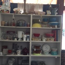 Photo Of Seminole Heights Antiques Home Decor Tampa Fl United States