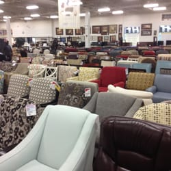 Photo Of Heavner Furniture Market   Raleigh, NC, United States
