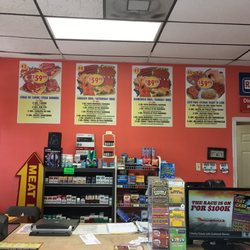 Choice Meat Market in Pasadena - Yahoo Local