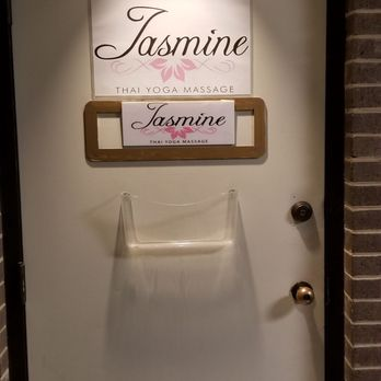 thai massage jasmine massage kristianstad