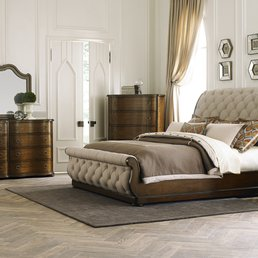 Heather's Furniture & Sleep Shop Furniture Stores 2901