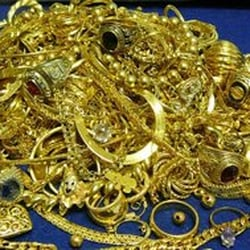 golden isles coins raleigh nc