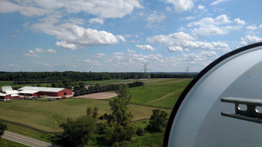 Vergennes Broadband: Lowell, MI
