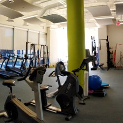 Virginia therapy fitness center photos physical therapy