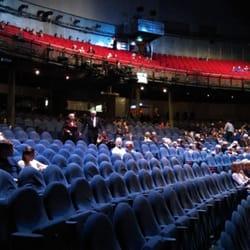 Musical Köln Dome