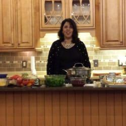 allen kitchen bath kitchen bath 2219 s stoughton rd rh yelp com allen kitchen and baths in brookfield allen kitchen and bath brookfield wi