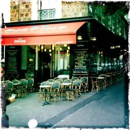 Photos Pour La Piscine Saint Louis Yelp