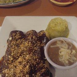 Pueblos Mexican Restaurant 20 Reviews Mexican 3630 Thompson