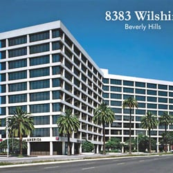 photo of transamerica financial advisors beverly hills ca united states
