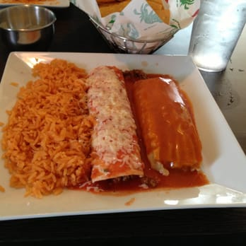 The Patron Restaurant Durham Nc