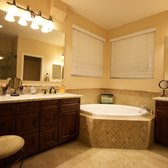 Excellent Average Price Of Replacing A Bathroom Tiny Rent A Bathroom Perth Solid Light Grey Tile Bathroom Floor Bathroom Pedestal Sinks Ideas Young Ice Hotel Bathroom Photos DarkBig Bathroom Wall Mirrors Kitchen And Bath Remodel San Diego : Kitchen.xcyyxh