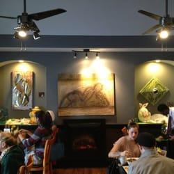 Garden Brunch Cafe 221 Photos 415 Reviews American Traditional Buena Vista Nashville