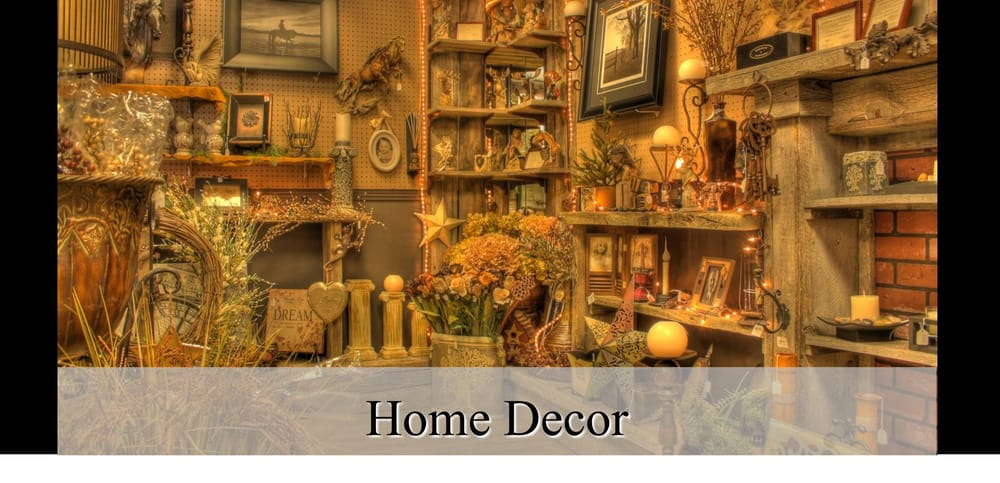 home decor stores lethbridge the craft supplies lethbridge ab canada 11188