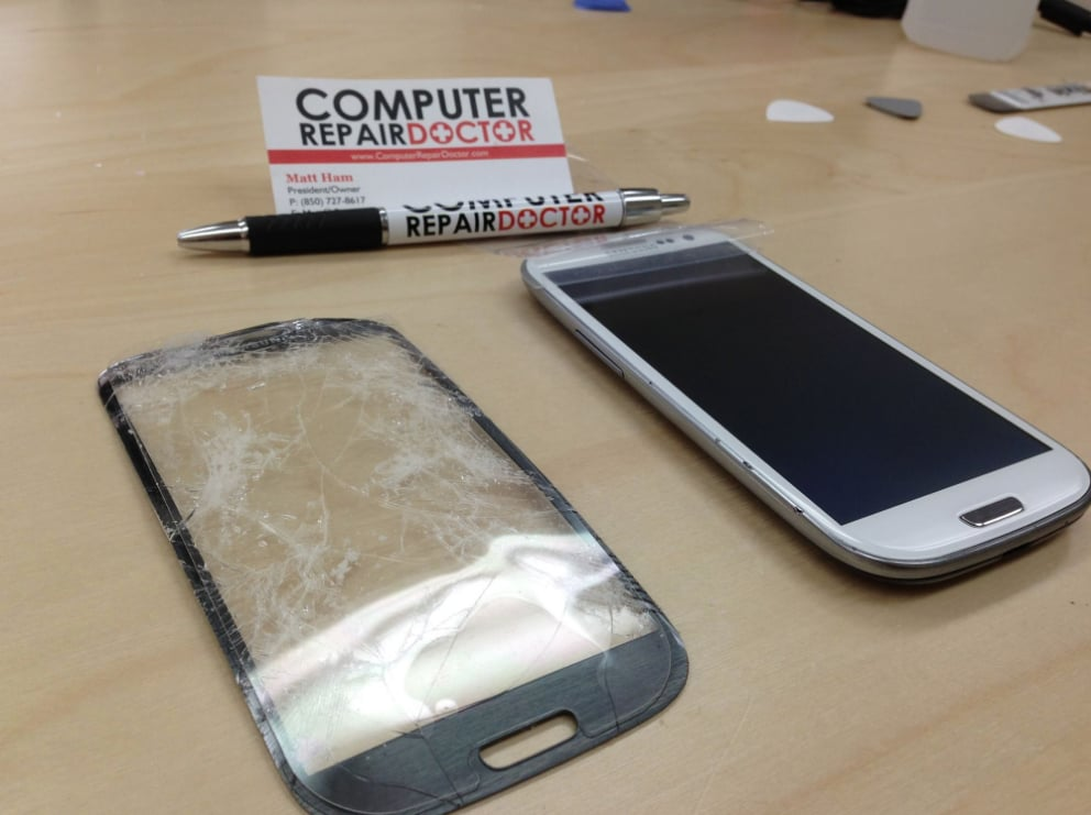 Awesome Cell Phone Repair Tallahassee Fl