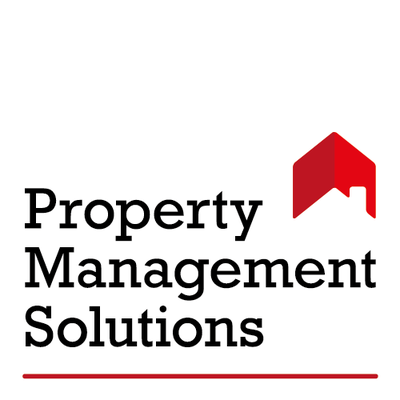 Property Management Solutions  Hausverwaltung  12 West. Mortgage Loans In California. Best Cosmetic Dentist In Nyc. Background Check Employee Excel Macro Course. How To Create An Interactive Presentation. Bail Bonds Corpus Christi Tx. Cheats For Cars Race O Rama Leyland Daf 4x4. Hydroxycut And Diabetes Veteran Financial Aid. First Time Buyers Houses Autocad 3d Rendering