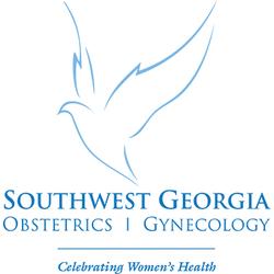 Southwest Georgia Ob-Gyn - Obstetricians & Gynecologists