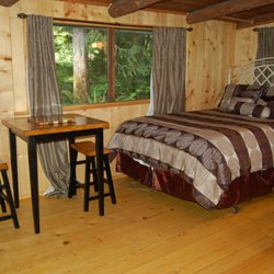 Stepping Stone Cabins - 29 Photos - Vacation Rentals - 56011 Murray