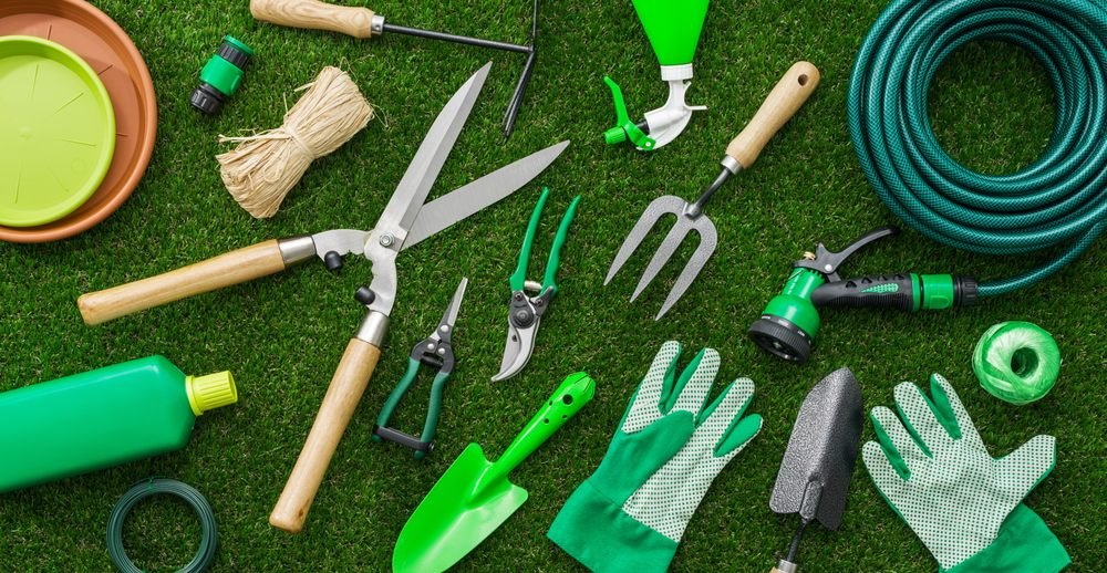 Green Thumb Landscaping: 148 SE Deschutes Ave, Redmond, OR