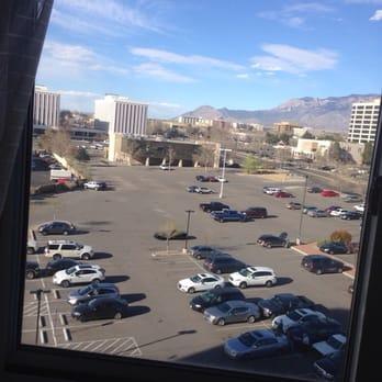 Hilton Garden Inn Albuquerque Uptown 35 Photos 45 Reviews
