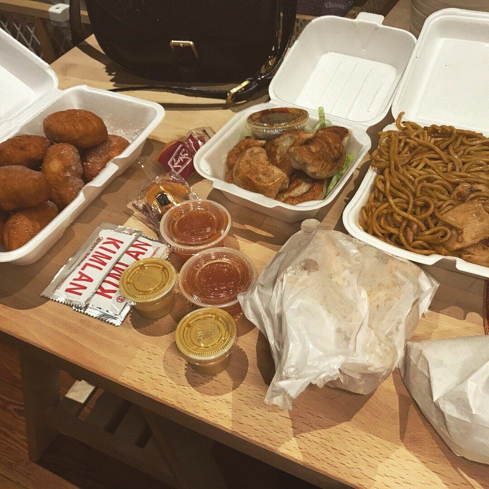Healthy Asian Garden - Order Food Online - 37 Photos & 156 Reviews ...
