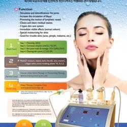Jumar Skin Care - 41 Photos & 26 Reviews - Skin Care - 3407