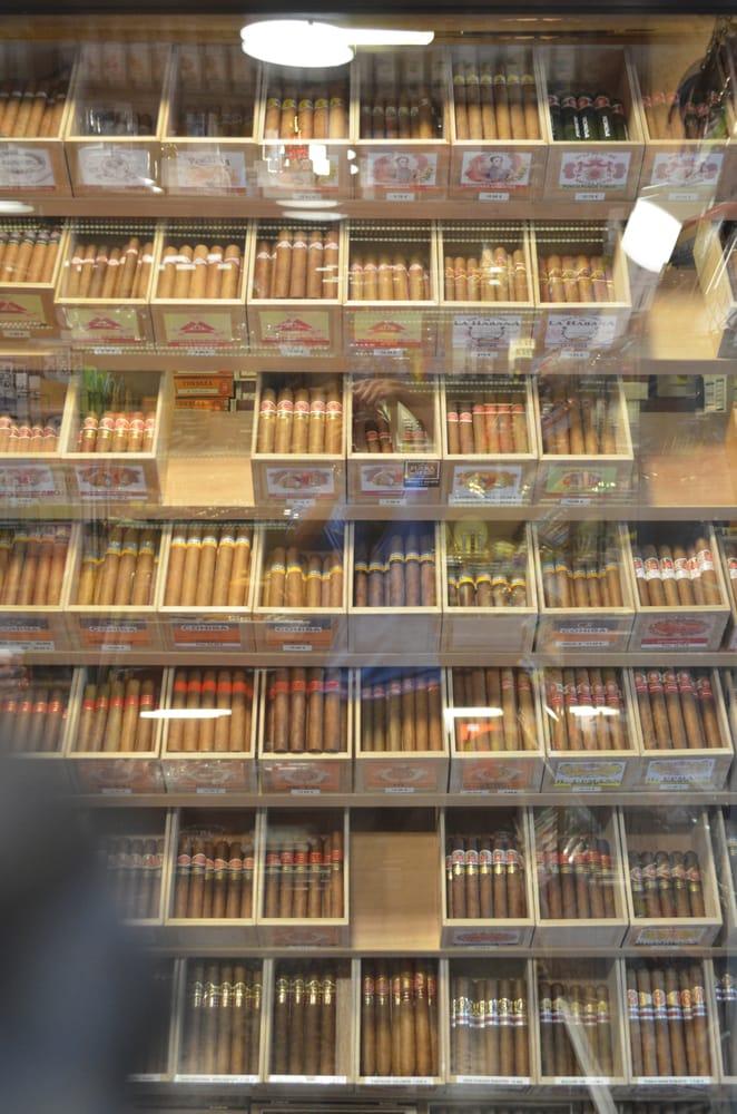 Fuster 20 foto tabaccherie rambla catalunya 29 l for B b barcellona vicino ramblas