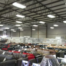 High Quality Photo Of American Freight Furniture And Mattress   Lima, OH, United States  ...