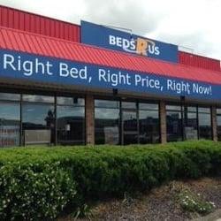 Beds r us lawnton tienda de muebles 670 gympie rd for Beds r us gympie