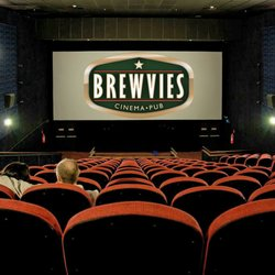 Image result for brewvies slc