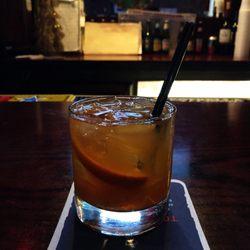 Brew House - 47 Photos & 60 Reviews - Bars - 924 Hillside Ave, New