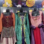 spirit halloween - Spirits Halloween Alexandria La